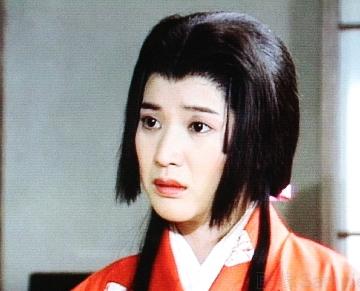 愛姫1.jpg