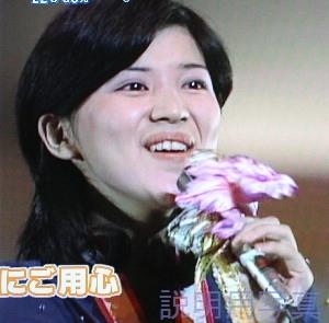 日本歌謡大賞夏にご用心.jpg