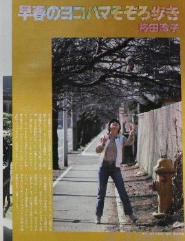 春のヨコハマ1.jpg