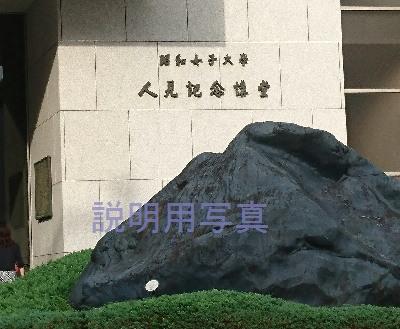 昭和女子大学.jpg