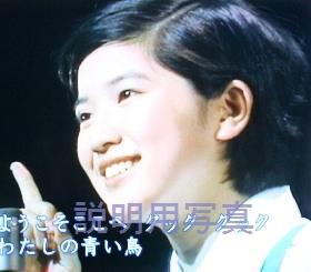 桜田淳子2.jpg