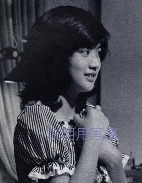 桜田淳子4.jpg