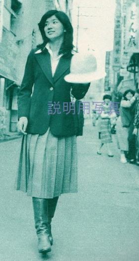 桜田淳子8.jpg