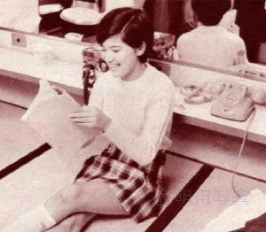 桜田淳子さん.jpg