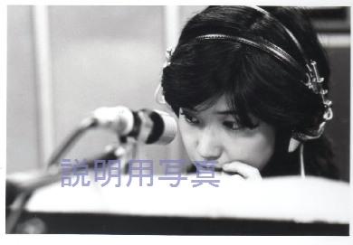 桜田淳子レコーディング2.jpg