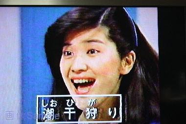 桜田淳子連想ゲーム2.jpg