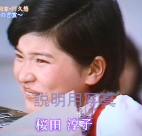桜田淳子1.jpg