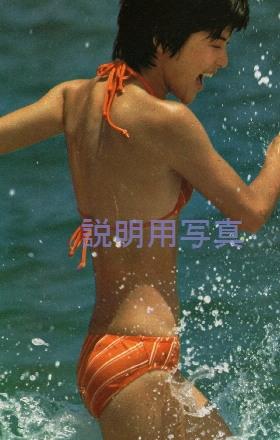水着6.jpg