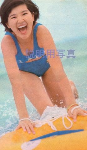 水着2.jpg