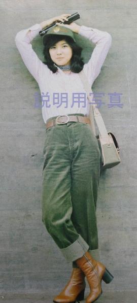 淳子25.jpg
