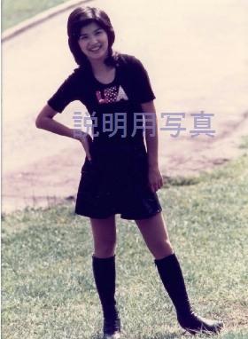 淳子さん写真6.jpg