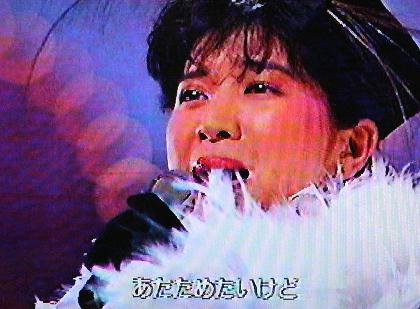 淳子セーラー服と機関銃紅白4.jpg