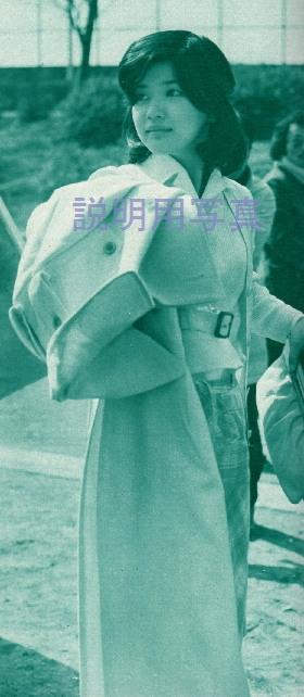 白い少女6.jpg