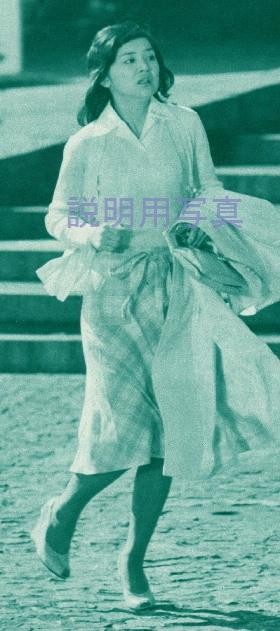 白い少女8.jpg
