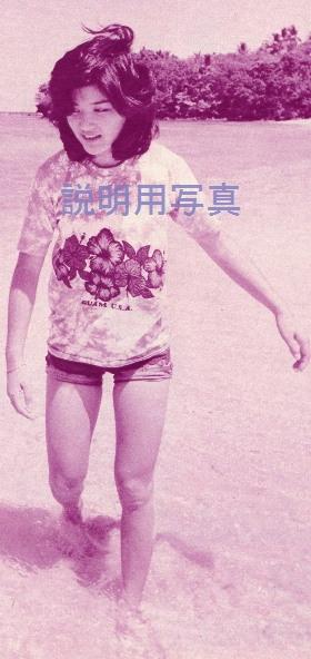 白い少女1.jpg