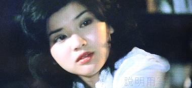 白い少女2.jpg