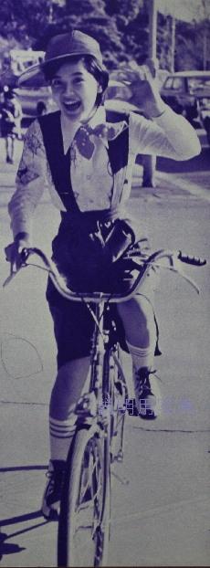 自転車2.jpg