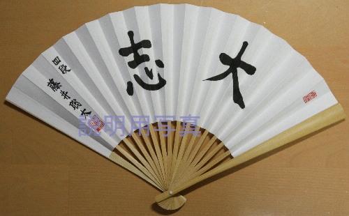 藤井扇子4.jpg