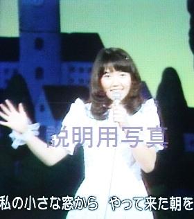 虹の架け橋.jpg