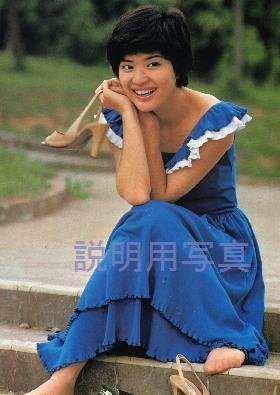 近代映画夏1-1978-8.jpg