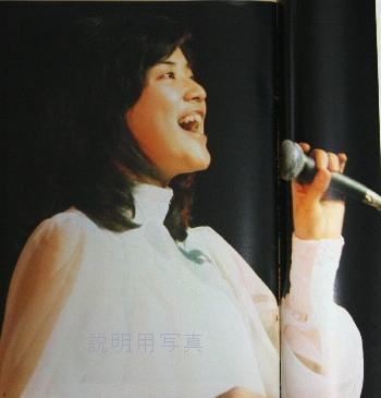 近代映画JOY4.jpg