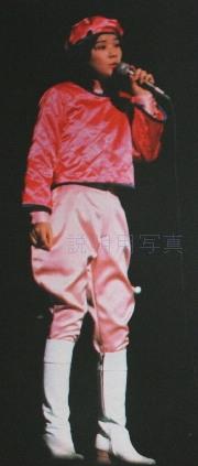近代映画JOY9.jpg