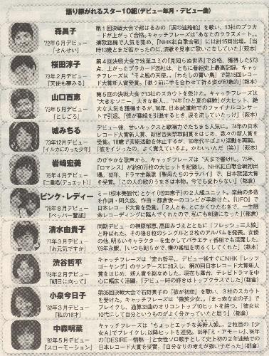 週刊現代1.jpg