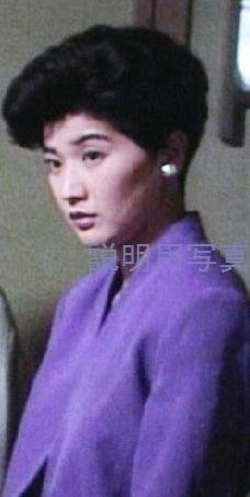 閨閥5(うす紫).jpg
