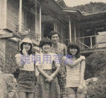 阿久悠さんの別荘2.jpg