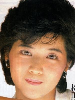 髪型1983.jpg