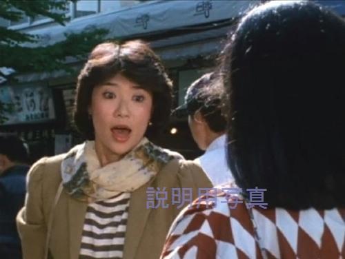 5危機一髪の女_0030.jpg