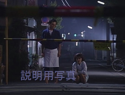 F居酒屋兆治_0090.jpg