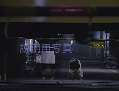 G居酒屋兆治_0100.jpg