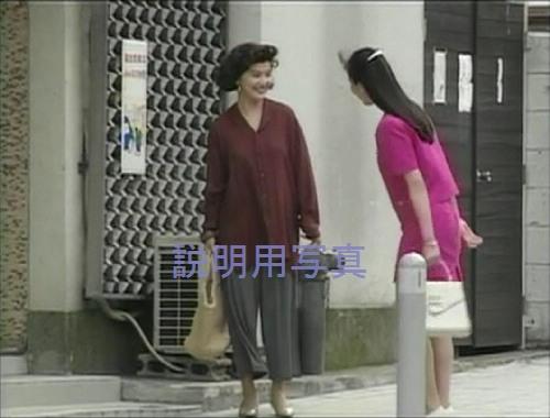 G麗子の決闘_0100.jpg