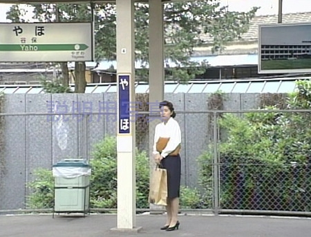 I居酒屋兆治_0170.jpg