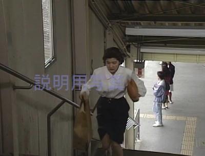 K居酒屋兆治_0210.jpg