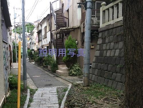 aはらぺこ同志_4_0010_ロケ地_20140830.jpg