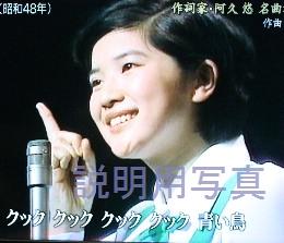 anatagakikitai1003.jpg