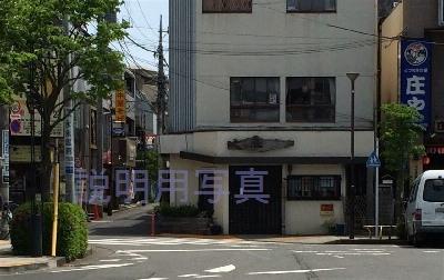 b1居酒屋兆治_0030_ロケ地_20160507.jpg