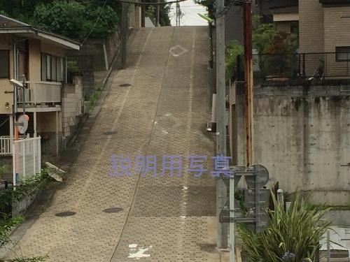 b麗子の決闘_0030_ロケ地_20150705.jpg