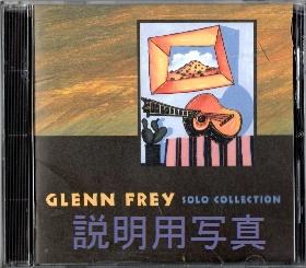 glennfrey.jpg
