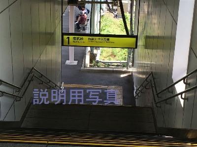 k居酒屋兆治_0210_ロケ地_20160507.jpg
