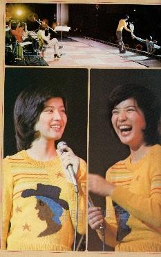 songbook8.jpg