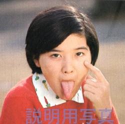 11桜田淳子顔11.jpg