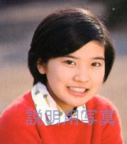 12淳子さん顔12.jpg