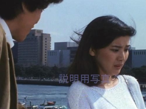 15危機一髪の女_0080.jpg