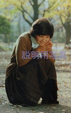 15西田敏行3.jpg