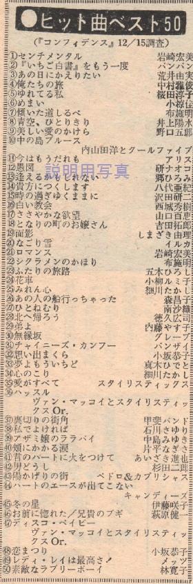 19751215.jpg