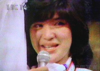 1975年日本歌謡大賞天使のくちびる1.jpg