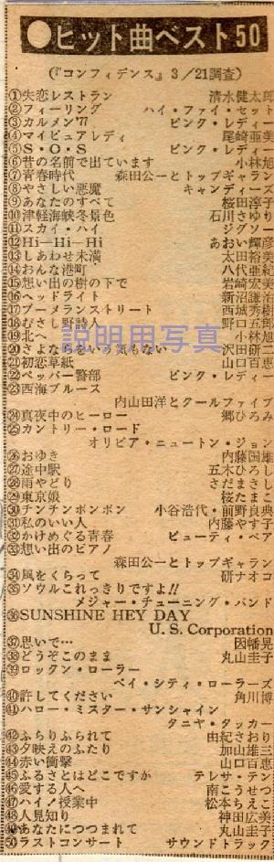 19770321.jpg